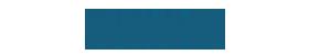 Logo da empresa LogMeIn