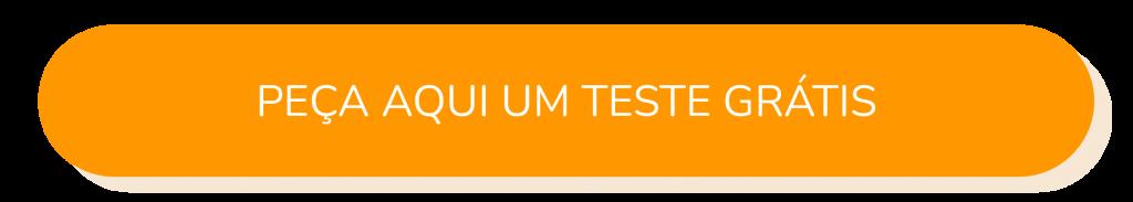 Conheça mais sobre o GoToMeeting e faça um teste grátis!