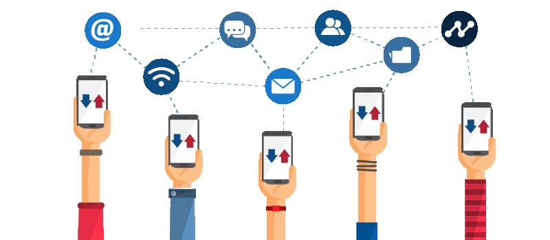 O que é PABX: a história por trás dos sistemas de telefonia empresariais modernos