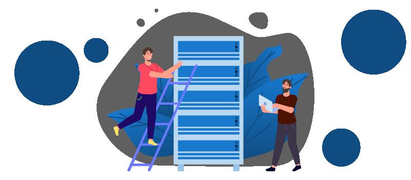 2021, assim como os anos anteriores, traz novos desafios para a gestão da TI. Aqui estão alguns dos principais - e como o LogMeIn Central ajuda a solucioná-los.