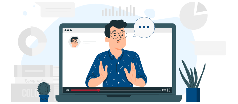 Conheça os benefícios dos eventos online e saiba como executá-los com excelência