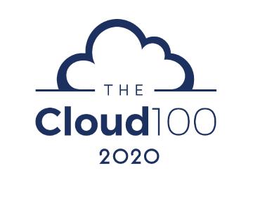 Prêmio Cloud Freshdesk