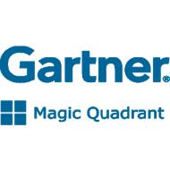 Gartner Magic Freshsales