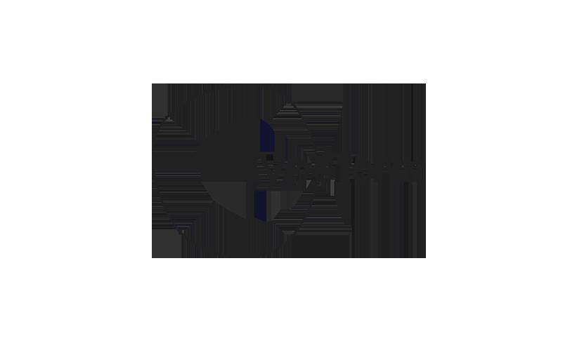 Typform