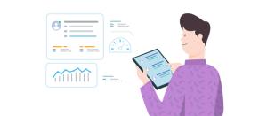 O que é Net Promoter Score e o que ela indica sobre sua marca