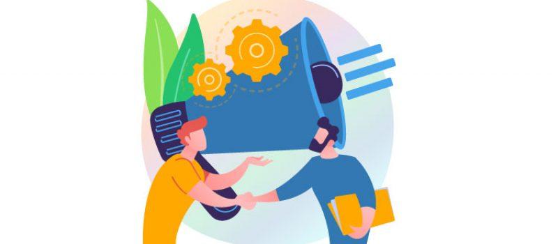 6 dicas para resolver um problema e encantar o cliente