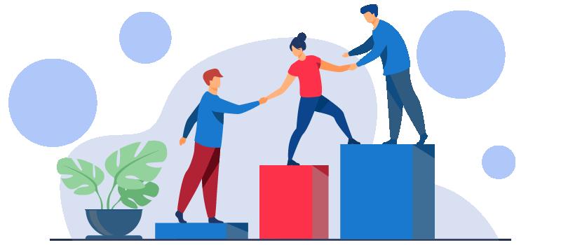 Conhecendo o Customer Success e como ele reforça o sucesso da empresa e dos seus clientes